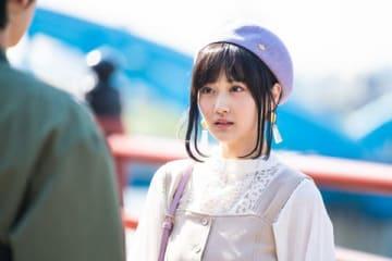 連続ドラマ「電影少女 -VIDEO GIRL MAI 2019-」第5話場面写真 (C)「電影少女 2019」製作委員会