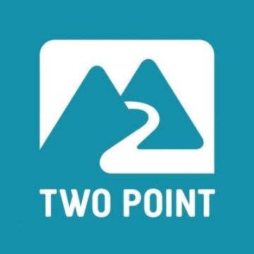 セガ、病院運営シム『Two Point Hospital』の開発元Two Point Studiosの全株式を取得