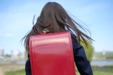 女子小中学生が就きたい仕事