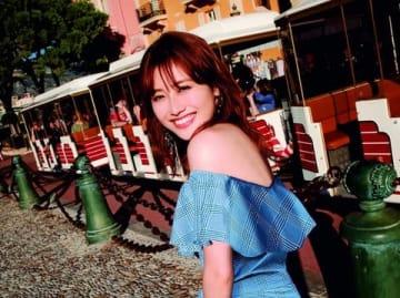 ファースト写真集を6月に発売する「欅坂46」の守屋茜さん 撮影/桑島智輝