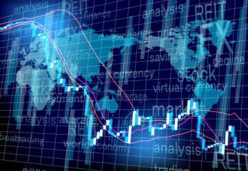 世界経済を翻弄する米中貿易戦争