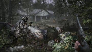 サバイバルホラー『Chernobylite』Kickstarterキャンペーン終了!目標額の2倍を調達