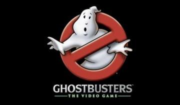台湾の審査機関にリマスター版『Ghostbusters: The Video Game』の情報が登録