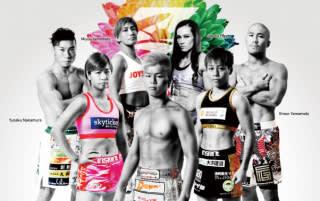 6.2神戸大会の全対戦カードが発表された