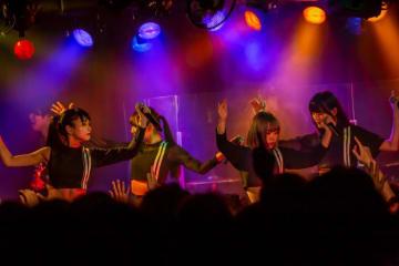 Photo Credit Takashi Konuma