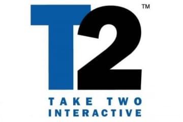 "Take-Two収支報告―『ボダラン』シリーズ累計売上4,300万本、各PC版の""専売は稀""と説明"