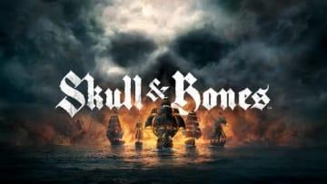 新作海戦ACT『スカル アンド ボーンズ』が発売延期―E3 2019への出展も見送り