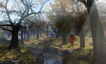 『Fallout 76』「Project Paradise」イベントのプレビュー公開―現地時間5月21日から開始予定
