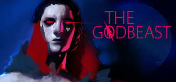 『Killer7』『ワンダと巨人』にインスパイアされたアクションADV『The Godbeast』配信開始
