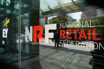 米業界団体、政府の対中追加関税に反対表明
