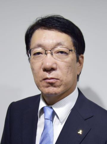 三菱自動車のCEOに就任する加藤隆雄氏