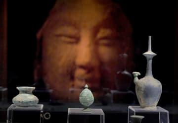 豊かな歴史が支える「博物館の都」 河南省洛陽市