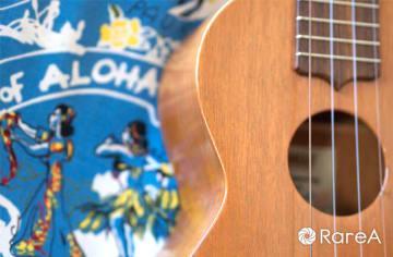 「ハワイアンコンサート」上原まきさんと古賀まみ奈さん登場『カニカピラ』スペシャル~@鶴見区文化センター