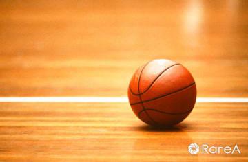 元プロ選手らが小学生指導「おだわらスポーツフェスタ2019」バレー、バスケなど5種目