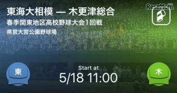 第71回春季関東地区高校野球大会