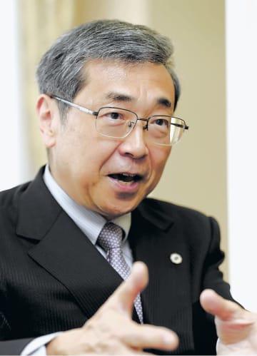 [あきよし・じゅんいちろう]東大法学部卒。82年任官。最高裁上席調査官、仙台地裁所長、東京高裁部総括判事を経て、17年4月から現職。東京都出身。63歳。