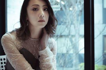Dream Shizuka、今の思いを封じ込めたソロデビューシングル『4 FEELS.』インタビュー