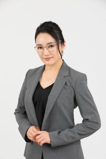 仲間由紀恵、不倫するキャリアウーマン役に挑戦 - (C)日本テレビ