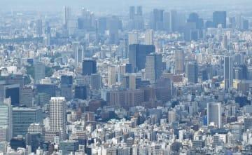 風営法改正で、街の経済活動は昼間ばかりでなく、夜間にも活性化するとみられている