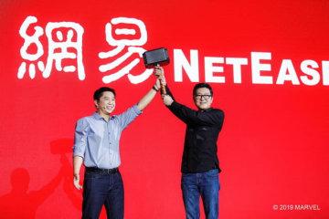マーベルとNetEaseが戦略的パートナーシップを締結―ゲームを含むオリジナルコンテンツ制作で協力