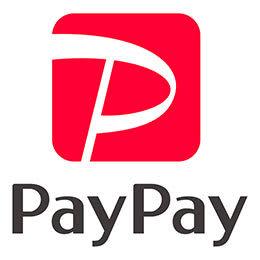 PayPayがオンライン決済で利用可能になると同時に、ヤフオク!の売上金からのチャージに対応する