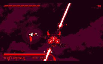高速アーケードACT『Hell is Other Demons』Steam版リリース―地獄で弾幕をかいくぐれ
