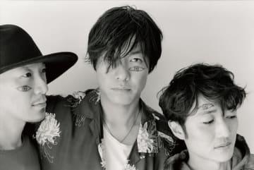 デビュー15周年を迎えたフジファブリック、ツアー東京公演を、日テレプラスで5月26日(日)にテレビ初放送!