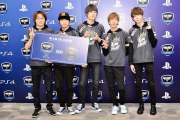 『Call of Duty: Black Ops 4』「第3回CWL日本代表決定戦」レポート─「Libalent Vertex」が3連覇!