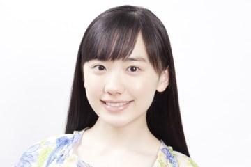 芦田愛菜さんの今を知りたい!気になる私生活から映画の裏話までを大公開! 画像