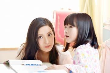 連続ドラマ「インハンド」第7話の場面写真 (C)TBS