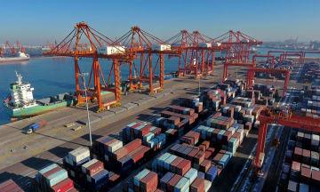 増値税減税から2カ月弱経過、北京税関で9千社以上に恩恵