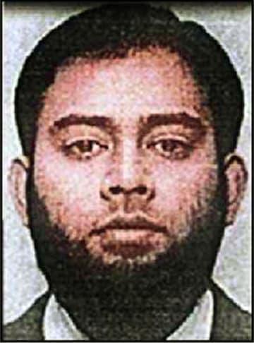 モハンマド・サイフラ・オザキ容疑者(バングラデシュ警察提供・共同)