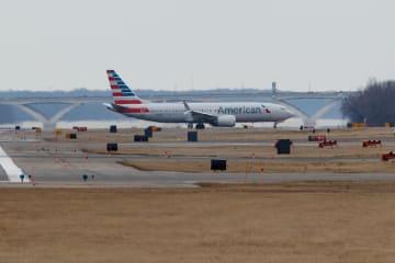 中国航空13社がボーイングに賠償請求 中国航空運輸協会が支持声明