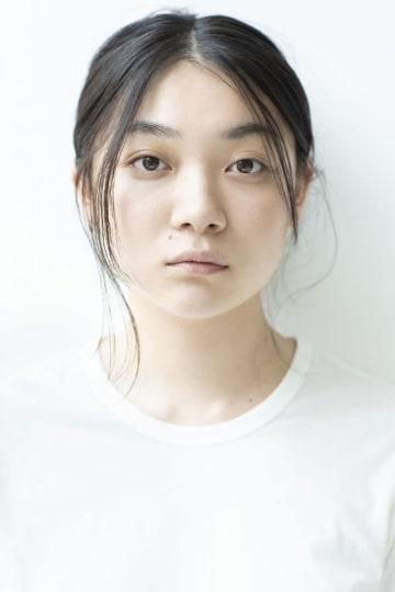 オーディションで三浦透子が選ばれた - (C) 2019「天気の子」製作委員会