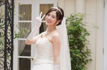 連続ドラマ「俺のスカート、どこ行った?」第6話の場面写真=日本テレビ提供