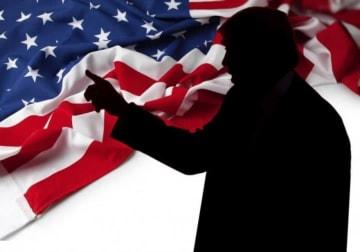 <直言!日本と世界の未来>トランプ大統領に「米国ファースト政策の是正」進言を=日米首脳会談で安倍首相に期待―立石信雄オムロン元会長