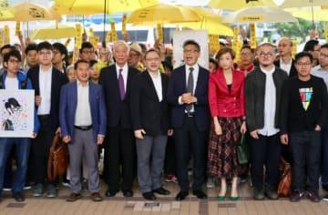File Photo: inmediahk.net.
