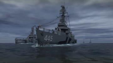 『バトルフィールド 1942』の映像などを丸ごと流用―謎のゲーム『Tank BATTLEGROUNDS』が物議を醸す