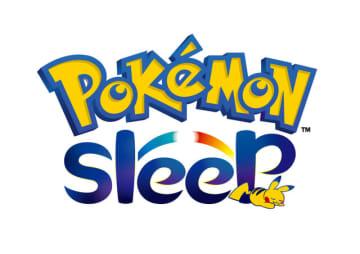 朝がもっと楽しくなる『ポケモン スリープ』、2020年サービス開始!睡眠時間を計測する新デバイス「ポケモンGO Plus +」も発表
