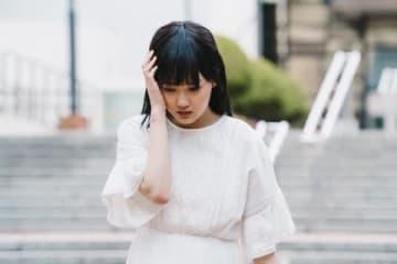 連続ドラマ「電影少女 -VIDEO GIRL MAI 2019-」第8話場面写真 (C)「電影少女 2019」製作委員会