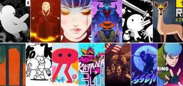 Devolver Digital創設10周年記念セールがニンテンドーeショップで開始!新作ACT『Gato Roboto』リリースも