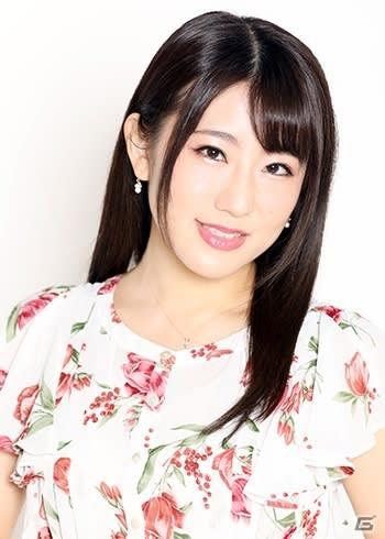 吉岡麻耶さん