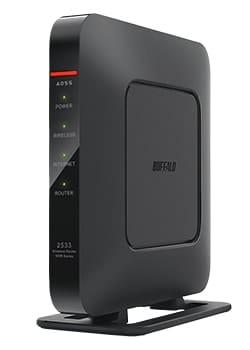 WSR-2533DHPL