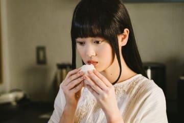 連続ドラマ「電影少女 -VIDEO GIRL MAI 2019-」の第9話場面写真 (C)「電影少女 2019」製作委員会