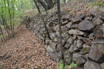 綏芬河流域で新たに遺跡18カ所を発見 黒竜江省