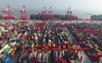 米国の追加関税措置は互いに不利益をもたらす 「中米経済貿易協議」白書