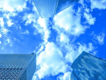 KPMGコンサルティングが世界64カ国の人事部リーダーの意識調査のレポートを公表。「デジタル化の計画がある」の回答は、世界全体で40%、日本は24%で「従業員価値提案(EVP)」の重要性認識は15%。