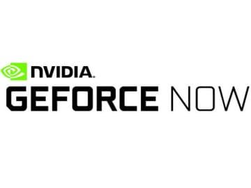 NVIDIA、国内サービス開始予定の「GeForce NOW」公式サイトで仕様に関するFAQを公開