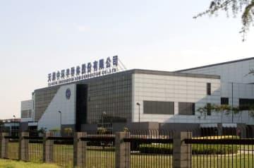 中国、第3世代半導体の発展加速 照明分野を突破口に