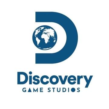 ディスカバリーチャンネル運営会社がゲームスタジオを設立―ユービーアイやPlayWayと提携